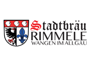 Hildegard Müller Gaststätte Stiefel in Wangen 88239